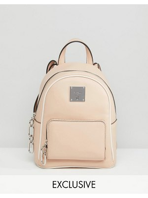 Fiorelli exclusive mini multiway backpack