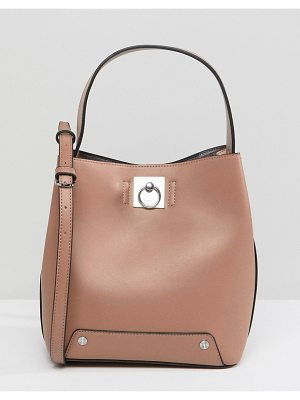 Fiorelli Fae Small Grab Bag X Body