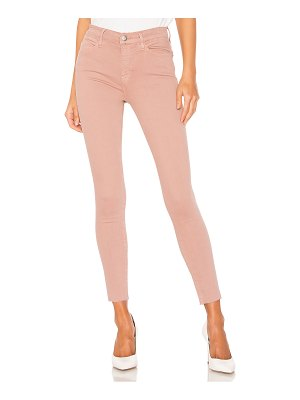 Frame le high skinny. - size 23 (also