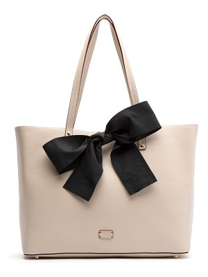 Frances Valentine trixie leather tote