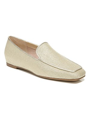 Franco Sarto averly flat