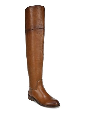 Franco Sarto haleen over the knee boot