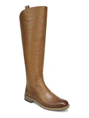 Franco Sarto meyer knee high boot