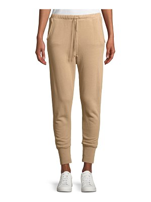 Frank & Eileen Cotton Fleece Jogger Sweatpants