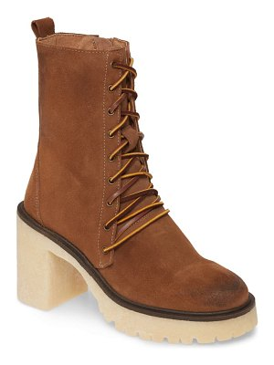 Free People dylan bootie