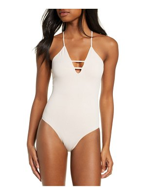 Free People FP Movement fp movement dance all day bodysuit
