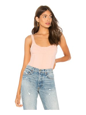 Free People Framework Cami