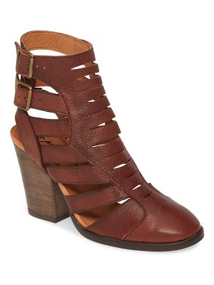 Free People hayes bootie