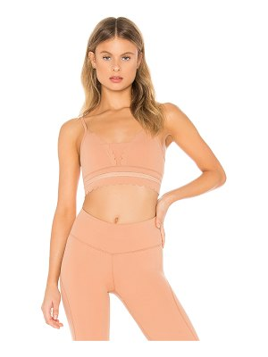 Free People Movement Genesis Bra
