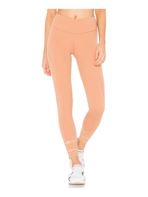 Free People x fp movement genesis legging
