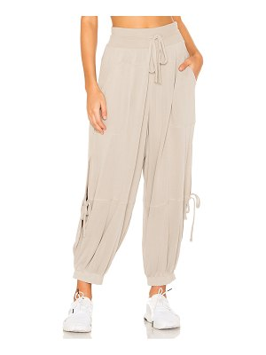 Free People Movement Goldie Pant