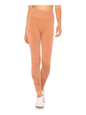 Free People Movement Nikki Femme Legging