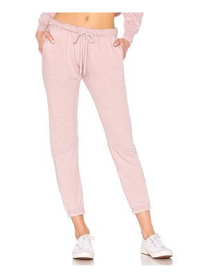 Free People Movement Zuma Sweat Pant