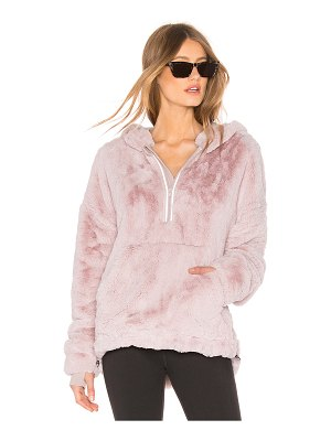 Free People Off The Record Soft Jacket