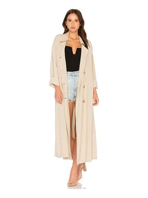 FREE PEOPLE Sweet Melody Duster