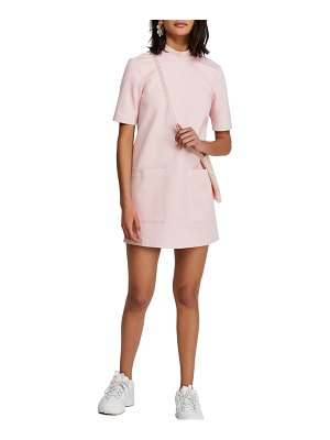 Free People west hill minidress