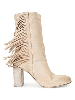 Free People wild rose slouch boot