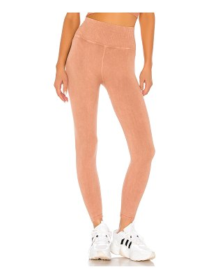 Free People x fp movement good karma legging