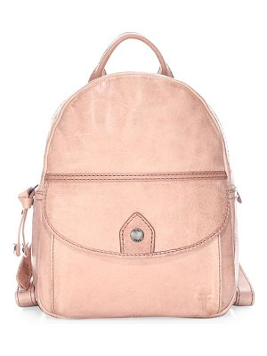 Frye melissa mini back pack