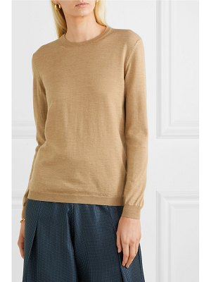 Giuliva Heritage Collection esthia wool sweater