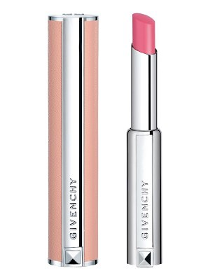 Givenchy le rose perfecto beautifying color balm