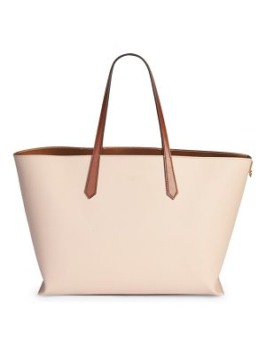 Givenchy medium gv3 shopping tote