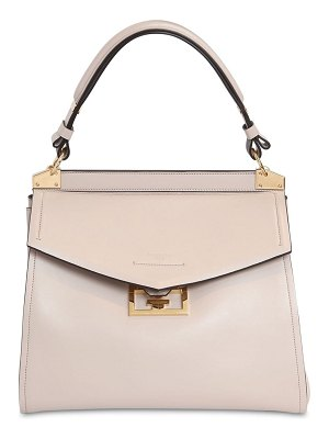 Givenchy Medium mystic smooth leather bag