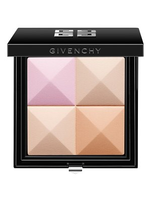 Givenchy prisme visage pressed face powder