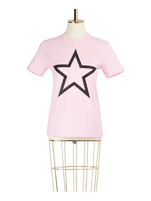 Givenchy Star T-shirt