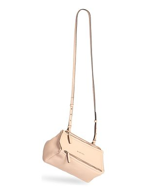 Givenchy sugar mini pandora crossbody