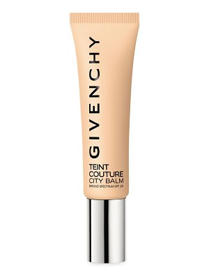 Givenchy teint couture city balm broad spectrum spf 25