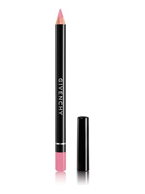 Givenchy waterproof lip liner