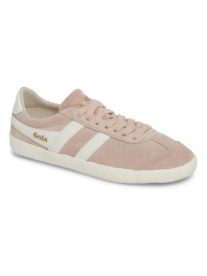 GOLA specialist low top sneaker