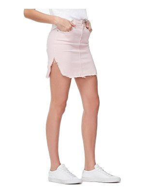 GOOD AMERICAN The Bombshell Skirt - Inclusive Sizing