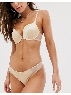 Gossard everyday dotty brief