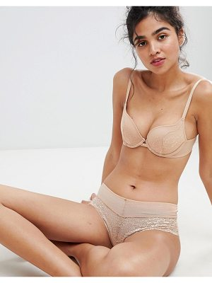 Gossard lacey brief