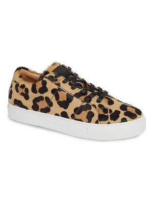 GREATS royale low top sneaker