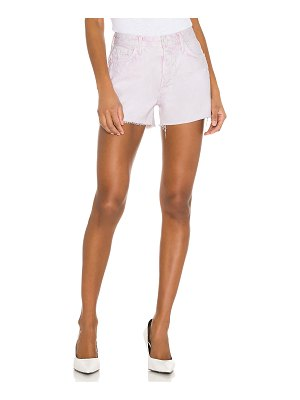 GRLFRND helena short. - size 23 (also