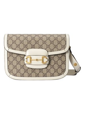 Gucci 1955 horsebit small shoulder bag