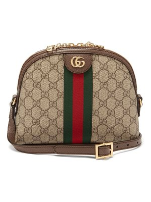 Gucci Ophidia GG Supreme cross-body bag