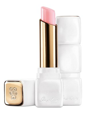 Guerlain bloom of rose kisskiss roselip hydrating & plumping tinted lip balm