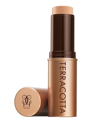 Guerlain terracotta foundation stick