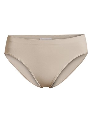 Hanro high-cut brief