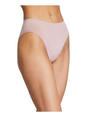 Hanro Touch Feeling High-Cut Briefs