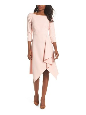 Harper Rose fit & flare dress