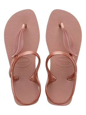 Havaianas flash urban plus sandal