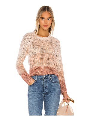 Heartloom halen sweater