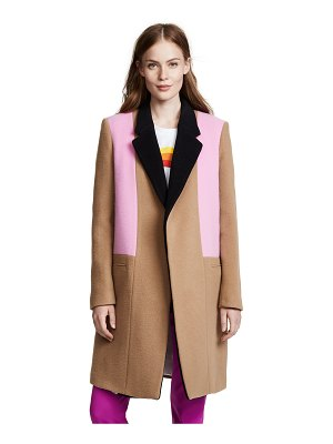Heartmade renna coat