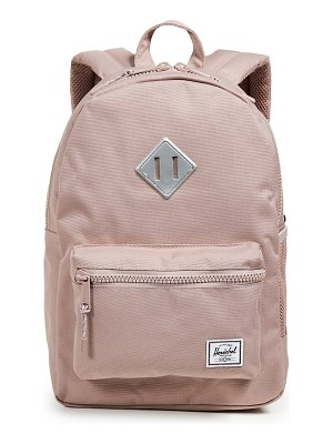 Herschel Supply Co. heritage youth backpack