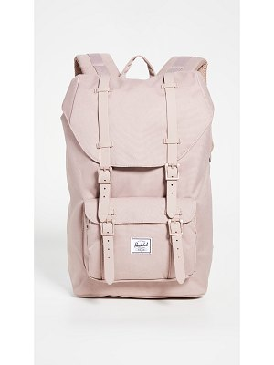 Herschel Supply Co. herschel little america mid-volume backpack
